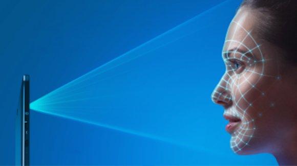 BiometricScan
