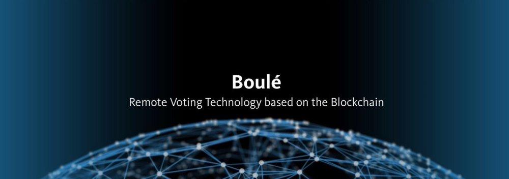 Boulecoin2