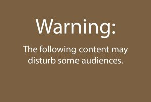warning_slide-1200x818